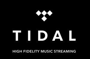 available-tidali